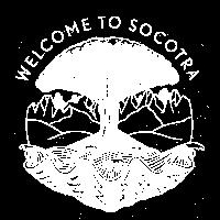 socotra-white-scritta
